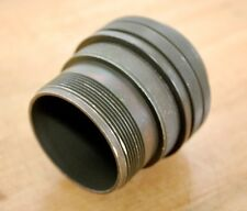 Amphenol Ms3106A36-10S, 48 Pin Ms Female Connector - New