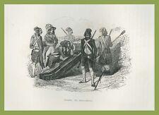 Napoleone Bonaparte Sanculotti assedio Tolone Histoire de Napoléon Norvins
