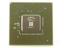 NEW NVIDIA MCP89MZ-A3 With Lead free Solder Balls