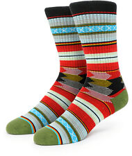 NWT Stance Guadalupe Socks Size Large (9-12)