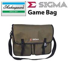 SHAKESPEARE SIGMA Jeu Sac - 1315275 2017 stocks