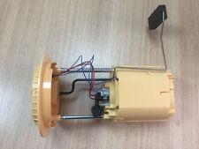 Fuel Pump Assembly For Mercedes-Benz GL320 GL350 ML320 1644700394