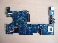 HP Mini 5103 Motherboard 625687-001