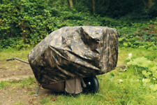 Fox Camo Barrow Cover