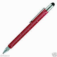Zippo Brand Textured Diamond Pattern Solid Brass Ball Point Pen