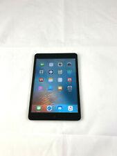 """Apple iPad mini 1st Generation 7.9"""" 16GB, Wi-Fi SPACE GREY"""