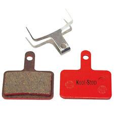 Kool Stop Bremsbeläge RE-D620 für Shimano BR-M485/495/575/C501/601/607