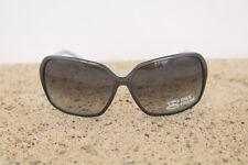 Paul Frank Designer gafas de sol join to Brazil 073 SLT 65 12-130 nuevo trabajo a mano