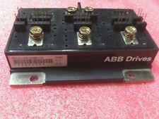 1 Pcs  PP15012HS ABB POWER MODULE