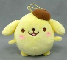 Tokyo Disney Resort Limited Goofy 6in kawaii mini toy plush stuffed doll 14