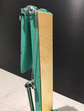 Stahl Seilzüge für (elektrische) Rampen Carson Goldhofer
