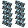 5pcs/Set AMS1117 3.3V Voltage Regulator STEP DOWN Power CL FD11 Supply B0N8