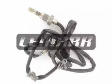Sensor, exhaust gas temperature STANDARD LXT165
