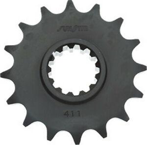 Sunstar Steel Front Sprocket 14T 32014