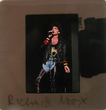 RICHARD MARX The Way She Loves Me Now and Forever Take This Heart  SLIDE 1