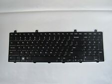 New Genuine keyboard Black For Dell Studio 1745 1747 1749 Series NO Backlight