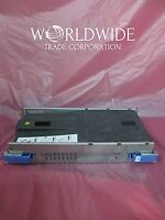 IBM 00P4050 5208 25F4 1.45GHz 2-way POWER4+ Processor Card for 7038 6M2 pSeries