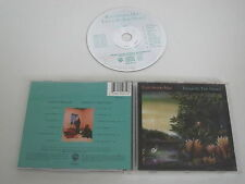FLEETWOOD MAC/TANGO IN THE NIGHT(WARNER BROS. 925 471-2) CD ALBUM