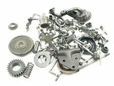 Honda CM 400 T NC01 Schrauben Kleinteile Satz Motor / screws sundries #3