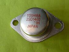 TOSHIBA 2SD1460 / D1460