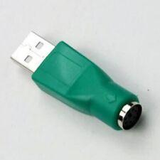 adaptateur USB/PS2