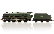 Hornby R3558 Late BR Royal Scot Class The Ranger 12th London Reg 46165