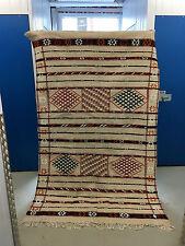 Teppich Handira aus Marokko Atlas  100% Handarbeit neu
