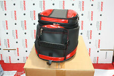 Borsa Da serbatoio Morbida Ducati Performance per Ducati Hypermotard 96759408b