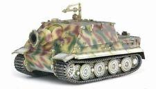 DRAGON ARMOR 1/72 Sturmtiger 1001st Sturmmorser Kompanie Germany 1945 - 60459