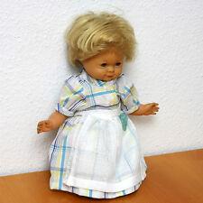wunderschöne handgearbeitete Puppenkleidung, Dirndel NEU