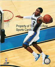 John Wall Washington Wizards  8 x 10 Officially Licensed Color Photo