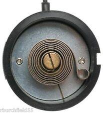 Walker Products 102-1034 Carburetor Choke Thermostat