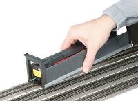 PECO OO Gauge Train and Tracks Kit No: SL-43  Loco Lift and Storage Unit.nib