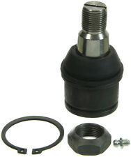 Suspension Ball Joint Front Lower Car Quest  RK8607T