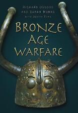 Bronze Age Warfare, Osgood, Richard, New, Paperback