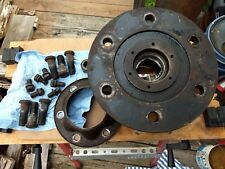 1956-1959 CHEVY, GMC 1 1/2-2 TON TRUCK 5 OR 6 FRONT WHEEL HUB