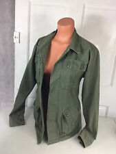 URBAN OUTFITTERS Ecote Military Jacket Women's SMALL
