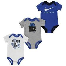 c53549ff82d6 Nike Baby Boys  Outfits and Sets for sale