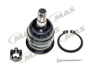 Lower Ball Joint  MAS Industries  B90310