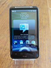 "HTC Desire HD A9191 G10 Original Unlocked Mobile phone 4.3"" Touchscreen FREE P+P"