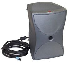 NEW POLYCOM VSX 7000 7000S SUBWOOFER SUB ( POWER SUPPLY) FOR VSX7000 CAMERA SYS