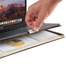 Case Twelve South BookBook for MacBook Pro Retina 13 - TW-12-1403