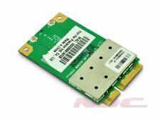 Atheros T77H053.01 Mini PCI-Express Wireless Card ATH-AR5B91