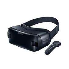 Samsung Gear VR Headset With Motion Controller Galaxy S8 2017