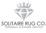 SOLITAIRE TRADING CO