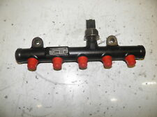 Peugeot 307 407 607 Ect 2.0D HDI 16V Rhr Diesel Essence Pression Rail 9681649580