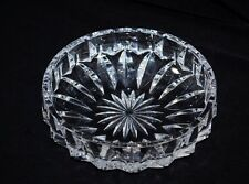 Dessertschale Nachtmann Serie Patrizia - Bleikristall Kristall - Schale Ø 14,2cm