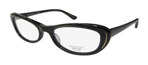 NEW OLIVER PEOPLES MARGRIET BEAUTIFUL CAT EYES EYEGLASS FRAME/GLASSES/EYEWEAR