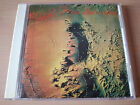 MIDNIGHT OIL - Place Without A Postcard CD New Wave / Alternative Rock