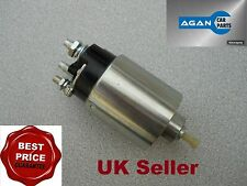 05D100 Motor Arranque Solenoide Ford Transit Conectar 1.8 TOURNEO 2.0 2.5 2.4 TDCi